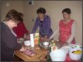 kulinaria 173