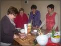 kulinaria 174