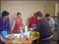 kulinaria 176