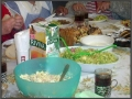 kulinaria 192