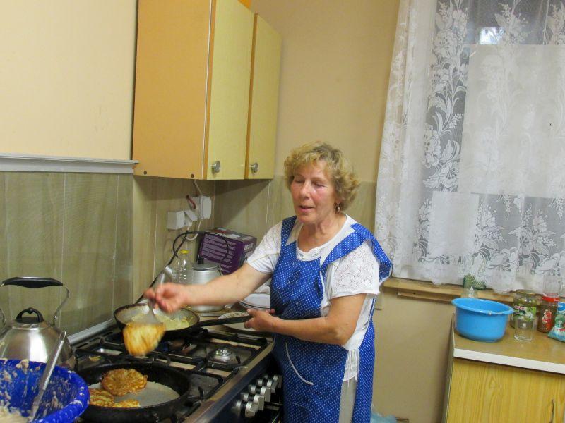 drozdzykowe ziemniaki 070