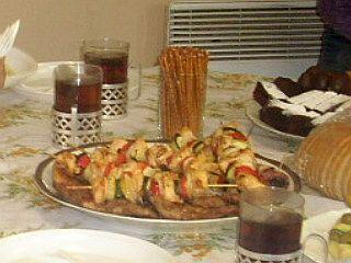 kulinaria 190